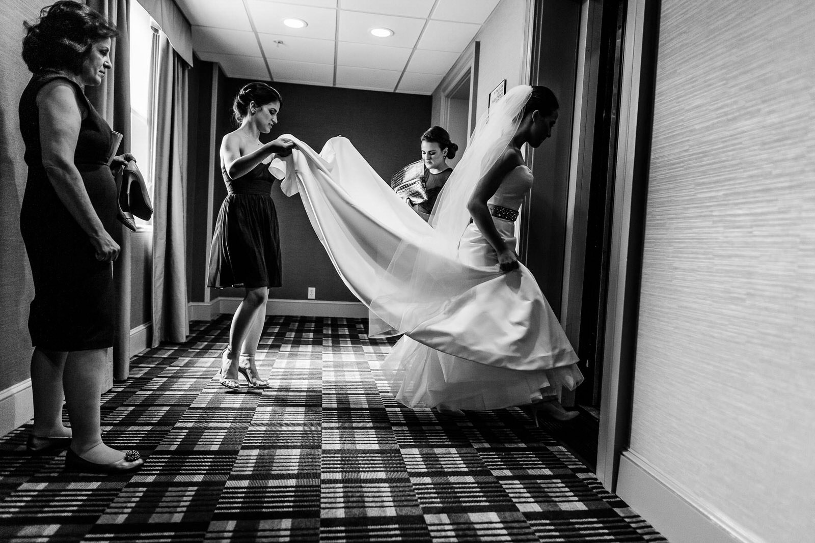hartford wedding photographers