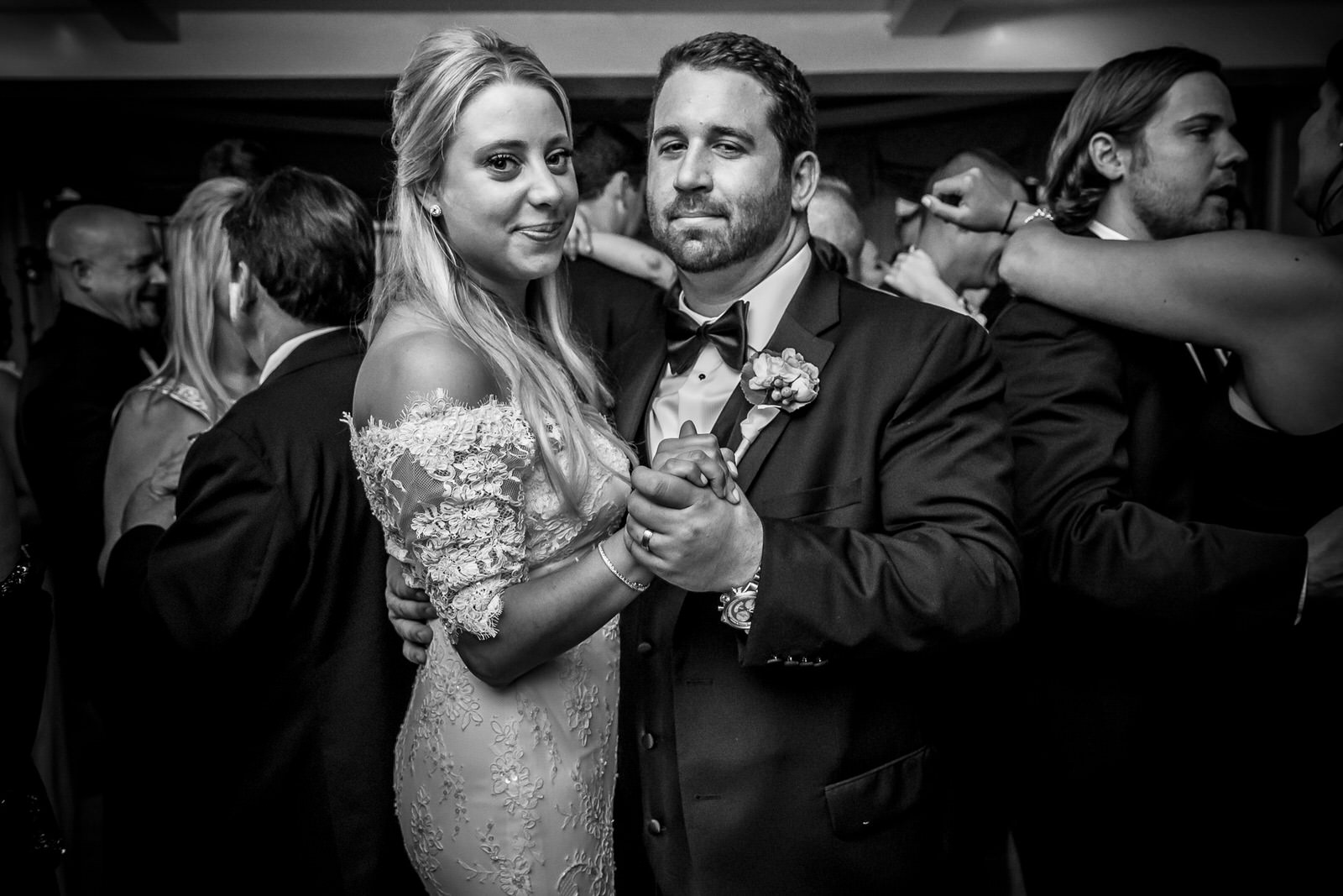 wedding photographers in westport ct