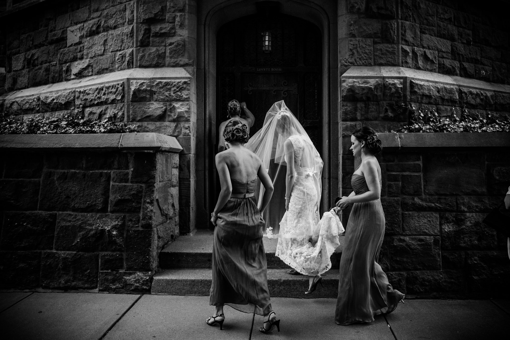 new haven wedding photographers