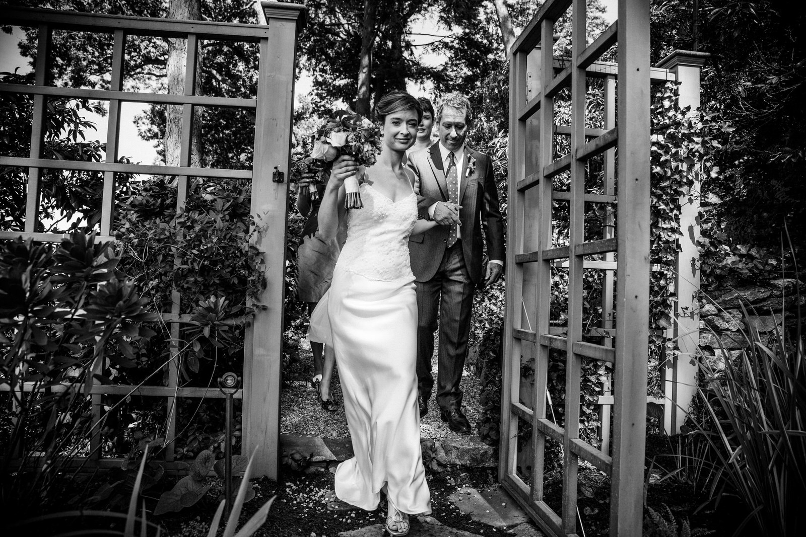 ct wedding photographers